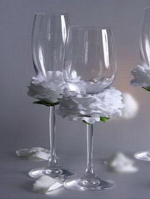 vaso15.jpg (310×410)