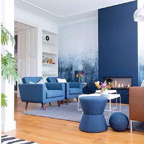 CONRAD fotele - sofacompany.com #sofacompany #sofacompanypolska #sofa #meble #wnetrza #dekoracje #fotel #Szezlongi #conrad #stylskandynawski