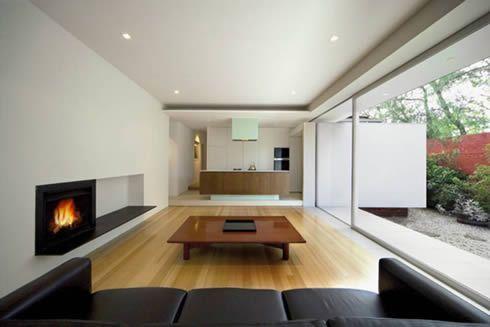 malvern-house 1
