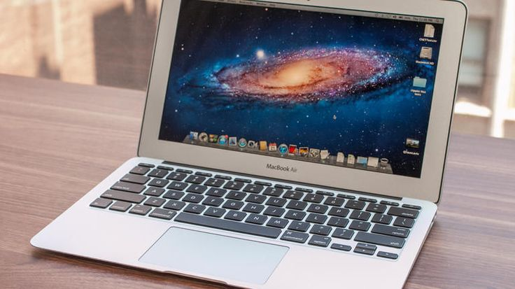 "EXTRA 10% OFF 2 DAYS ONLY! ACT NOW! WOW ONLY $139 MacBook Air 11"" Mid-2012 Screen Repair Service-Core i5/MD223LL/A"