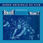 CD Ben-Hur volume 2
