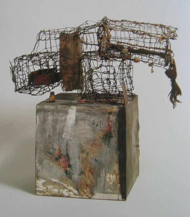 1327 best images about abstract sculpture et al on ...
