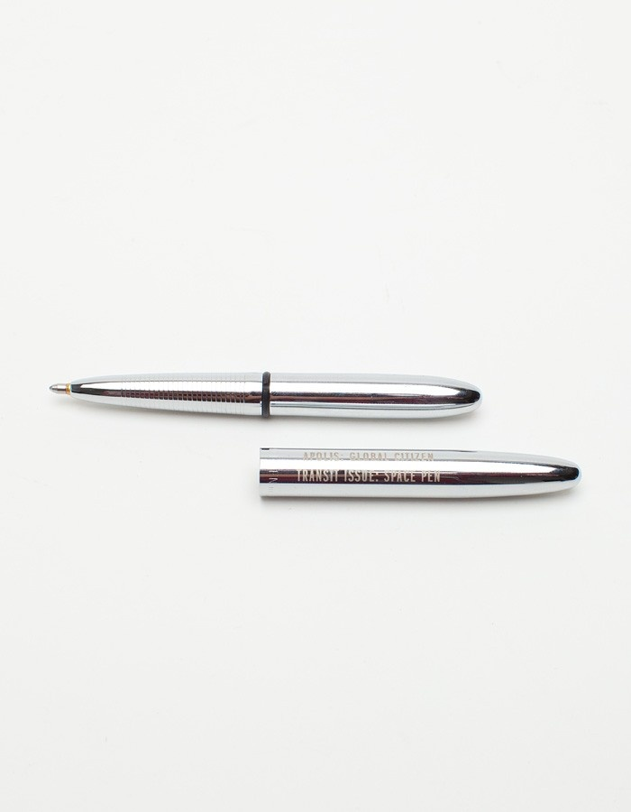 pen that writes upside down Some pen makers claim their ballpoints are tougher than ordinary pens, able to write while upside down, cold or even underwater so we put three models through a.