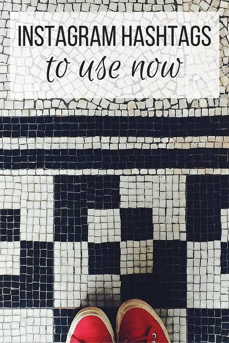 217 best flooring and tiles images on pinterest home ideas nine instagram hashtags i love dailygadgetfo Images