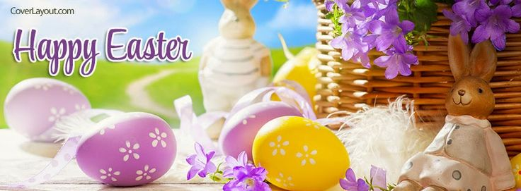 Easter Greetings Messages WhatsApp SMS Quotes Wallapaper | Kandathum Kettathum - Kerala God's Own Country Information, News, Photos, Videos, Travel Guide