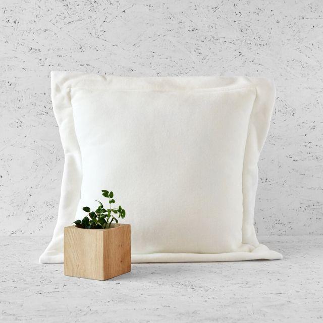 moyha_cushion_nap_cream (5)