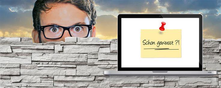 Roboform Passwort Manager Kostenlos Testen. Für Deine Sicherheit im Internet und Zuhause. Für PC, Handy, Laptop, Tablet.