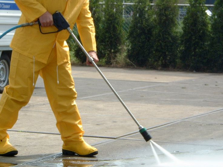 To know further information about our services please visit http://www.highpressurewashingnsw.com.au