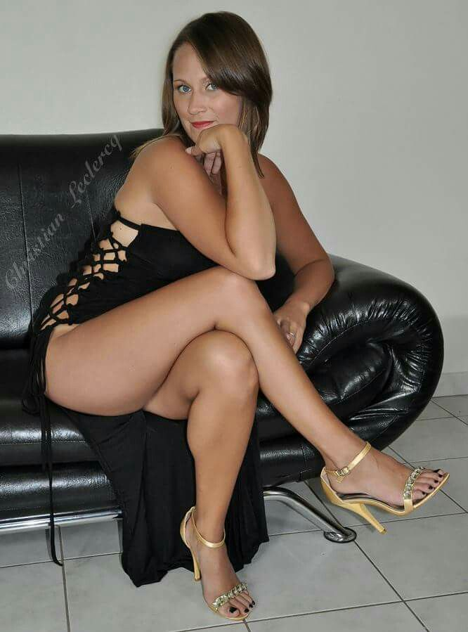 photos de femmes matures escort epernay
