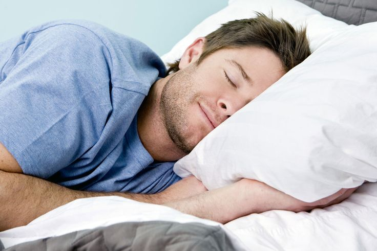 [Novo Artigo] - http://jorgeparracho.com/r/blogunsdormem  UNS DORMEM...  Na verdade enquanto uns dormem, outros constroem o Sucesso...  E Tu?...O que estás disposto a Fazer para atingires as Tuas Metas?  Lê o que o Roberto Shinyashiki diz sobre o Sucesso...  AQUI: http://jorgeparracho.com/r/blogunsdormem