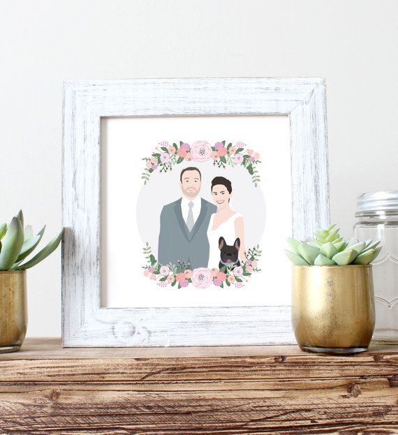 newlyweds christmas gifts for newly weds gallery wedding decoration ideas best - Christmas Gifts For Newlyweds