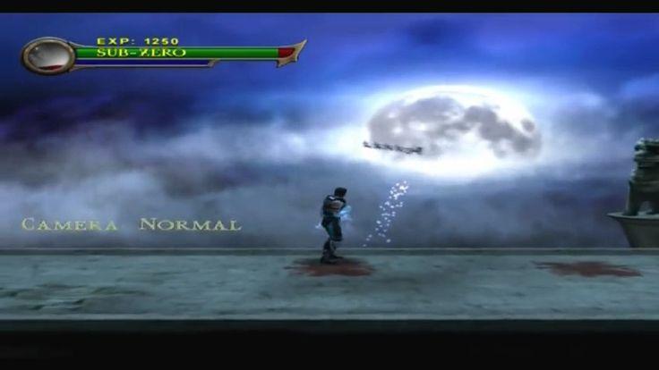 Mortal Kombat: Shaolin Monks PS2 ISO: http://www.hienzo.com/2015/02/mortal-kombat-shaolin-monks-ps2-iso-download.html