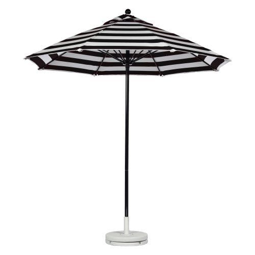 White Umbrella Umbrellas And Black And White On Pinterest