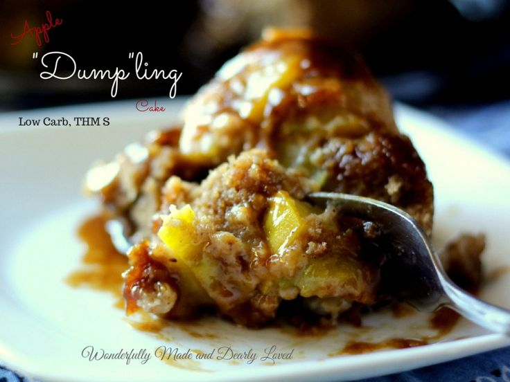 Dumplings jackson tn cakes recipes