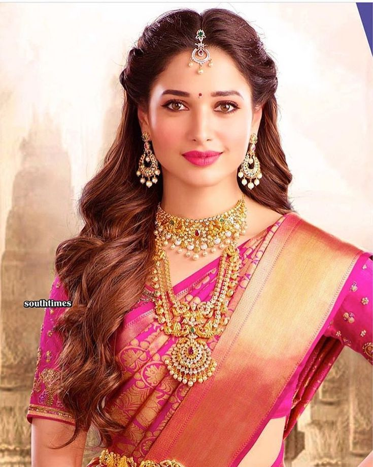 """2,166 Likes, 5 Comments - Tie • The • Thali (@tiethethali) on Instagram: """"A soft makeup look goes a long way. #MakeupMonday 
