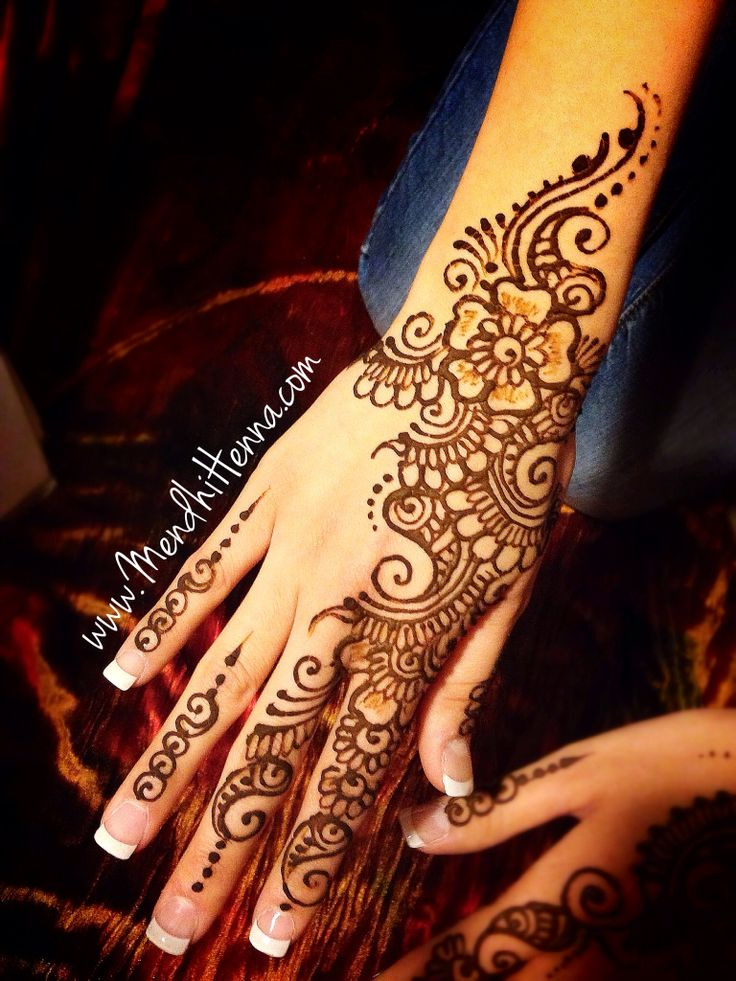 Now taking henna Bookings for 2014/15 www.MendhiHenna.com Instagram MendhiHenna…
