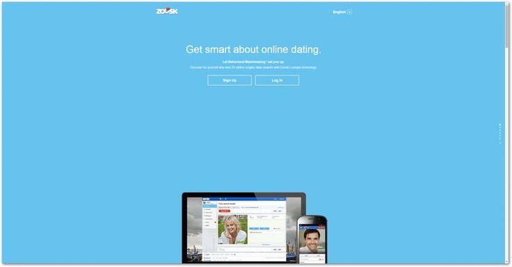 Weltweite online-dating-sites
