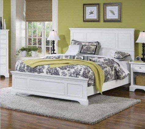 109 Best Best Thing About White Bedroom Furniture Images On Pinterest Sweet Home Bedroom
