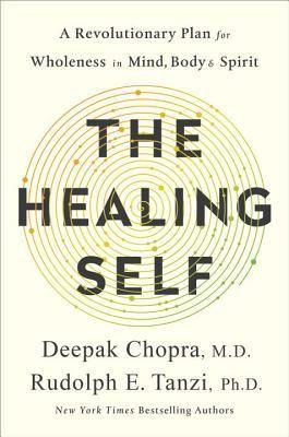 The Soul Of Leadership Deepak Chopra Pdf