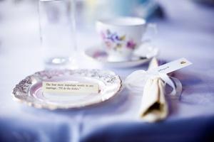 £1500 http://www.fazackarley.com/wedding-photography-info/