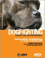 COPS Office: Grants and Resources for #Community #Policing   Call 1-877-TIP-HSUS to report #dogfighting or #cockfighting #hotline #tips #dog #fighting #toolkit #prevention #report #end