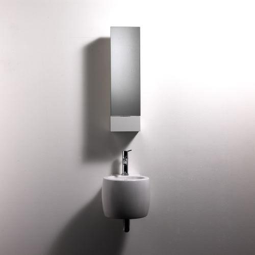 Simple Konstantin Grcic Industrial Design