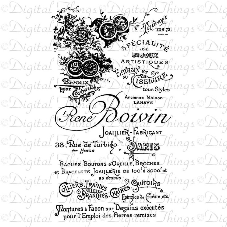 1000 Images About Vintage Calligraphy On Pinterest
