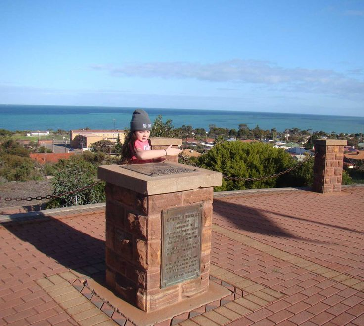 Things to do in Whyalla We had so much fun in Whyalla. Here is a little bit of… Jay Jay's Whyalla This is Emma and Emma works at Jay Jay's in Westland, Whyalla… #thingstodowithkids #blog #blogger #activitiesforkids #ideasforkids #parenting #shopping #haul #history #Whyalla #SouthAustralia #family #SightSeeing