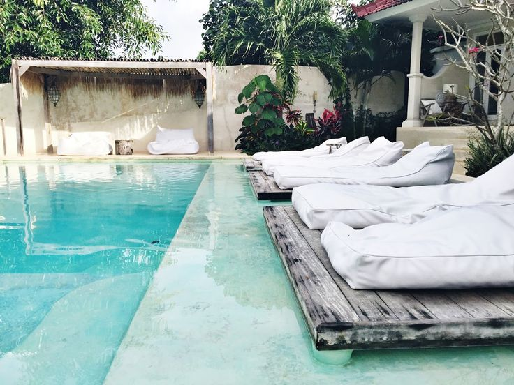 wanderlust.drifted: A Look At Sal Secret Spot Eco Boutique Resort In Uluwatu