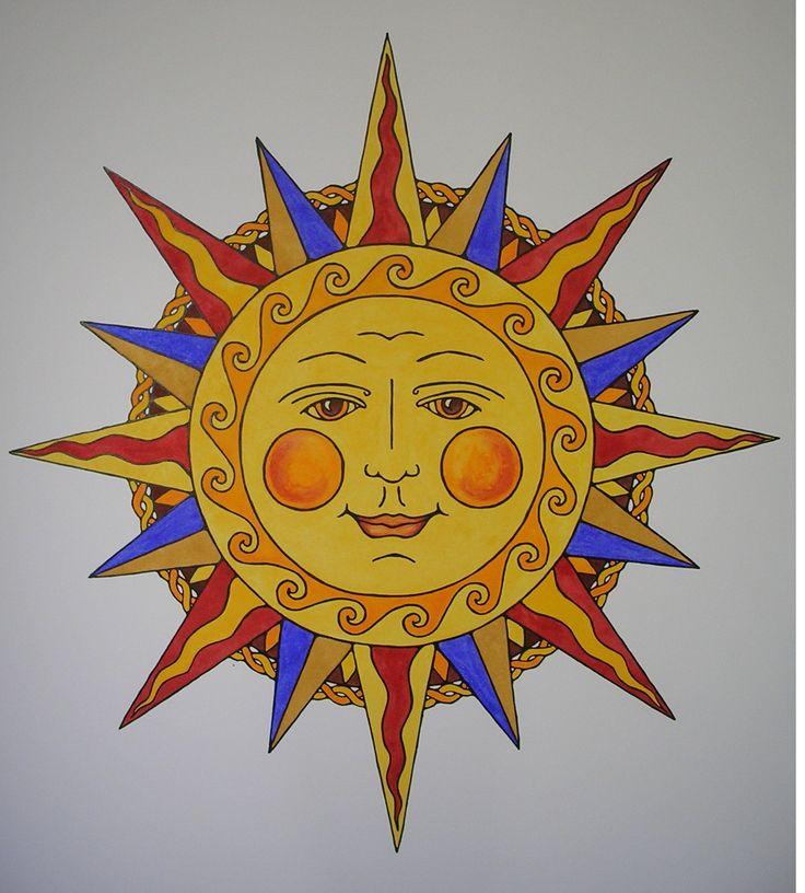 cbs sunday morning logo - Google Search