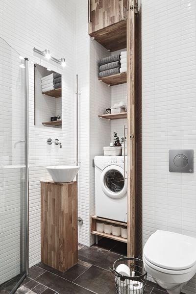74 best Maison du0027amis images on Pinterest Pallet couch, Pull out - prix extension maison 30m2
