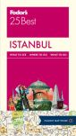 Sultanahmet Guide| Fodor's Travel