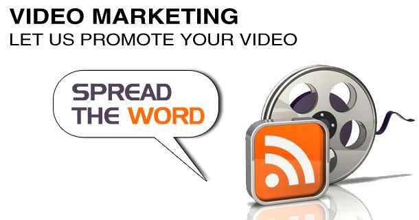 """More and more small businesses are discovering the power of online video marketing. And with good reason – it's become cheaper than ever to implement, not to mention easy to distribute thanks to YouTube and the like. Still not convinced? Here are several benefits of online video marketing that are sure to have you yelling """"Action!"""" in the near future."""