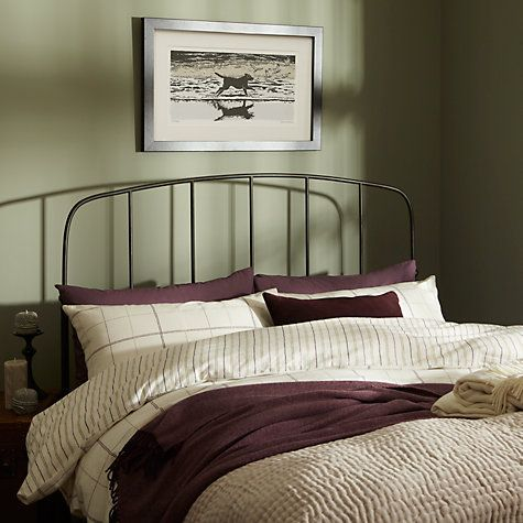 Bedroom Ideas John Lewis 144 best bedroom ideas images on pinterest   bedroom ideas