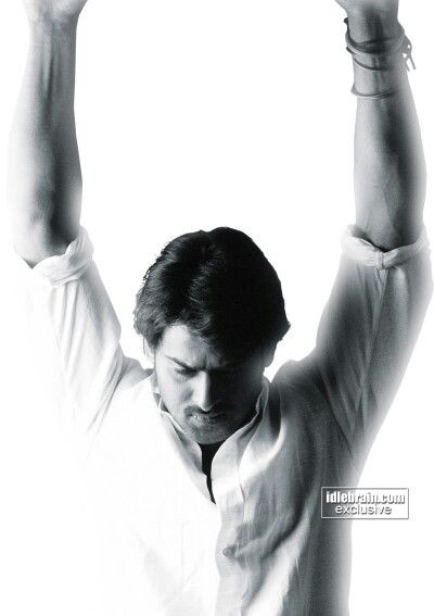 Prabhas Darling Raju Uppalapati Telugu South Indian Hero #PRABHAS #DARLING #Tamil #TELUGU #Tollywood #Bollywood #India