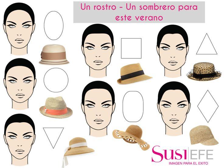 La diferencia entre estilo y moda esta en la calidad. -Giorgio Armani.  https://www.cuarzotarot.es/  #FelizMartes #DiaMundialSinTabaco