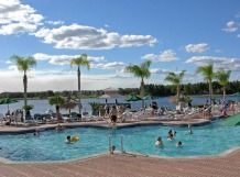 Cheap Hotel Deal in Orlando, FL Beach Resort – Getaway Dealz