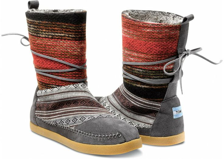 19 Best Under $200 From TOMS.com Images On Pinterest