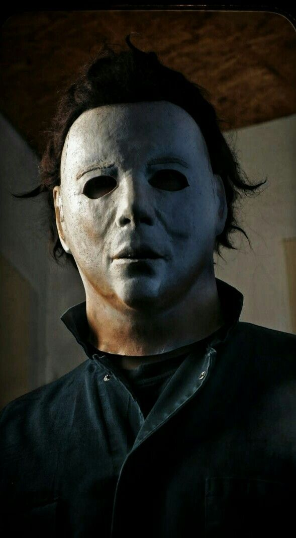 1695 best Myers images on Pinterest | Halloween film, Halloween ...
