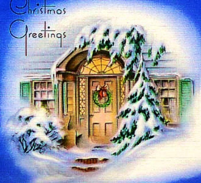 Christmas Photo Calendars