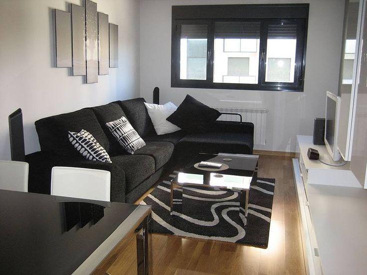 muebles para salas fotos de salas como decorar la sala decoracion de casas