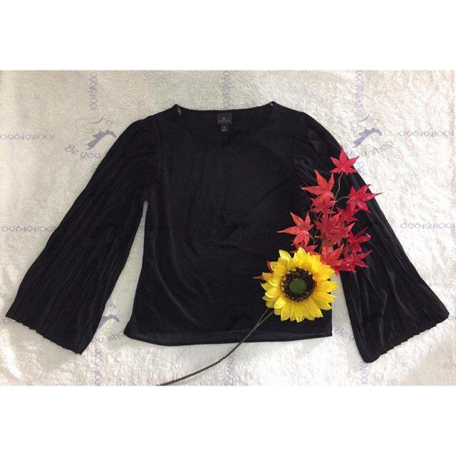 ÁO W O R T H I N G T O N  được bán trên Shopee với giá chỉ ₫ 280.000 ! Mua ngay: http://shopee.vn/beyoushop/115661783! #ShopeeVN