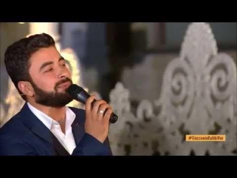 Sahurdan Kalplere - Murat Belet - Taca Sera (Himmetke Sultanımın)