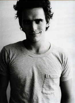 TWIN PALMS PUBLISHERS • TWELVETREES PRESS: Gus Van Sant - 108 Portraits: Limited Edition. Matt Dillon was hot.