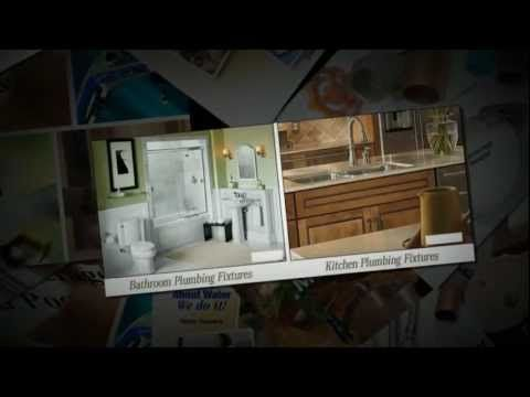 Roseburg Plumbers | Video Marketing For Roseburg Plumbing Companies    http://www.LocalClientFinders.com Roseburg Plumbers - We are offering our premier Video Marketing services to one plumbing company In Roseburg Oregon and other cities in Oregon.     Call 503-899-3852 if you would like to be found by more customers who are searching for an plumber in Roseburg Oregon.