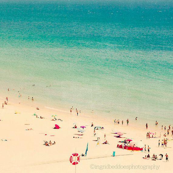 Best 25+ Beach wall art ideas on Pinterest   Coastal ...
