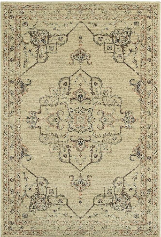 Home Decorators Collection Antiquity Area Rug. Available At The Home Depot.