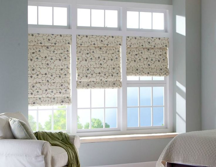 17 Best Ideas About Transom Window Treatments On Pinterest