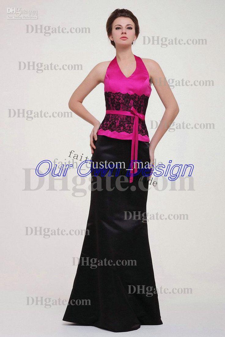 87 besten Dresses I like Bilder auf Pinterest | Abendkleid, Kleider ...