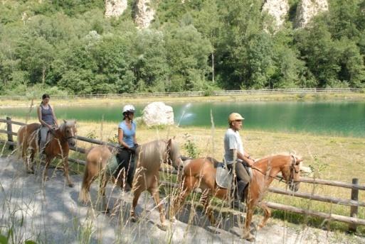 Landhotel Anna - Wanderurlaub, Kulinarik, Natur: BIO-Hotels Italien - BIO Hotels #vinschgau
